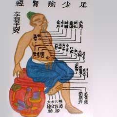 mappa-shiatsu