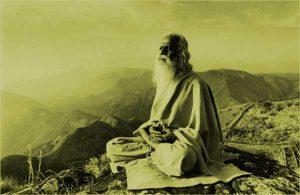 yogi-in-kerala